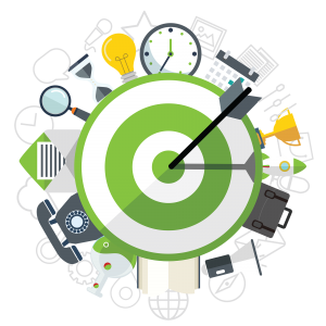Digital Marketing Services Digital Marketing Services