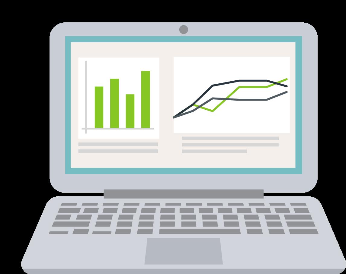 Internet Marketing Company Internet Marketing Analysis