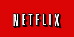 Netflix Logo clickfred digital marketing agency