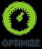 Optimize Digital Marketing Services