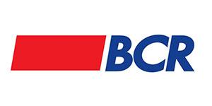 Banco De Costa Rica Logo